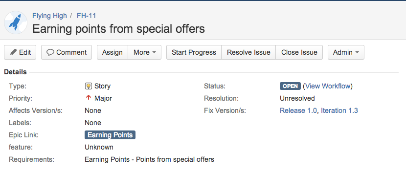 images/jira-fix-versions.png